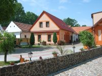 Penzion Říše Jižní Čechy